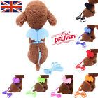 Lovely+Solid+Color+Mini+Nylon+Pet+Harness+Chest+Strap+Dog++Lead+Leash