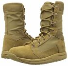 Mens-Shoes-Danner-TACHYON-8-Inch-Military-Tactical-Boots-50136-COYOTE