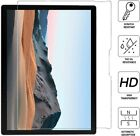 """(2 Pack) Tempered Glass Screen Protector for Microsoft Surface Book 3 13.5"""" inch"""