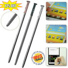 Replacement Touch Stylus S Pen For LG Stylo 5 Q720 Q720MS Q720PS Q720CS