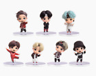 BTS - TinyTAN Acrylic Stand Official Authentic Goods Free tracking Number