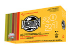 2021 Topps Archives Snapshots Baseball YOU PICK CARDS TATIS JUDGE TROUT ACUNA JR