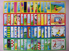 Little Leveled Readers Learn to Read Children's Books Lot 60