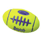 Air KONG MEDIUM Squeaky Dog Tennis Fetch Toy