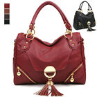 Nice Simple shoulder & tote/Luxury womens bag (#2588)
