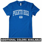 PUERTO RICO 787 Women's T-shirt - San Juan Boricua Taino New York Chicago  S-2XL