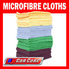 ULTRA SOFT MICRO-FIBRE PROFESSIONAL CLOTHS