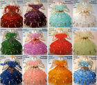 Christmas ANGEL Ornament Kit BIRTHSTONE Safety Pin Beads Beading Kids Craft XMAS