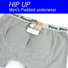 For Men Hip Up Men's padded Underwear Shaper Volume Up