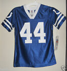 Indianapolis Colts Clark #44 Youth Jersey NWT
