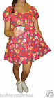 NEW GIRLS TEENAGER SUMMER GYPSY BOHO DRESS AGE SIZE 12 TO 16 YEARS Y PINK WHITE