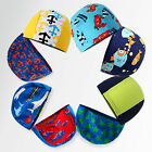 "NWT Vaenait Baby Toddler Kid's Boy Swimming Bathing Suit Cap "" Swimwear Cap-Boy"""