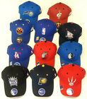 NBA Reebok The Official Draft NY 06 Cap Hat Curve Brim Choose Team NEW!!! on eBay