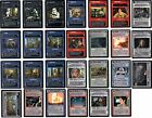 Star Wars CCG Endor Rare Cards Part 2/3