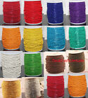 100/5m Cable Open Link Metal Chain Findings Lots Many Colors To Pick