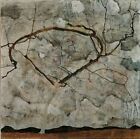 Autumn Tree In Stirred Air Winter Tree Egon Schiele 1912 VHQ Art Repro. A4,3,2,1