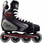 Tour Thor 909 Roller/Inline Hockey Skates NEW