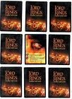 Lord of the Rings LOTR CCG TCG Battle Of Helms Deep Rare cards 2/2