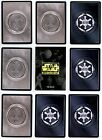 Star Wars CCG Limited Edition Premiere Rare1 - Lightside - 2/2