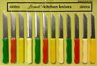12pc Fixwell Knives - Free Shipping - Official Listing - Made in Germany