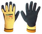 PowerGrab Kev4 Towa Gloves, Forestry, Fencing, Building,High Quality Protection