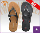 Freewaters TAXI Womens Sandals Flip Flops - Two Bare Feet Clearance Sale!