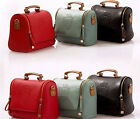 New Popular lady women's handbag PU day clutch evening Messenger shoulder bag