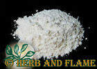 White Kidney Bean 4:1 Extract Powder 2 8 12 lb pound oz ounce (can make capsule) $12.38 USD on eBay