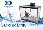 PRECISION AQUARIUM FISH TANK AIR PUMP AIRPUMP SINGLE TWIN VARIABLE AERATION