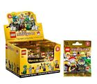 ALL LEGO Series 10 MINIFIGURES 71001 ~ FREE POSTAGE ON ADDITIONALS ORDERED *NEW