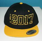 CLASS OF 2019 2020 2021 2022 HAT GRADUATION GRAD SCHOOL SPIRIT CAP SENIOR GIFT