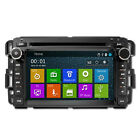"""CHEVROLET TAHOE IN DASH DOUBLE DIN 7"""" LCD TOUCH SCREEN GP..."""