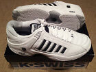 K-SWISS DEFIER RS 01033103 MENS TENNIS SHOE ALSO FOR PADEL OR RACKET SPORTS