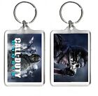 Call Of Duty Black Ops 2 or Ghost Collectable Keyring, Small, Large or Jumbo