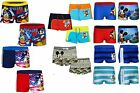MICKEY MOUSE BADEHOSE Piraten 104 116 128 Baby Badeshorts Hose Micky Maus