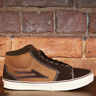 Lakai Coda Hi Skate Trainers Shoes Brand new in box UK Size 7,8,9,10,12