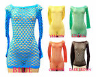 NEW WOMEN 6 DIFFERENT COLORS OF FASHION HALTER TOP