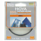 HOYA HMC UV(C) Lens Slim UV Filter 37/40.5/43/46/49/52/55/58/62/67/72/77/82