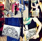 *NEW ARRIVAL ENVELOPE CLUTCH* CHAIN BAG /HANDBAG BAG /SHOULDER BAG /EVENING BAG