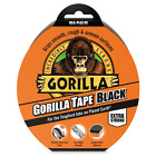 Gorilla Tape Rolls - Gorilla tough on a roll