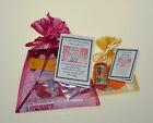 Sweet 16th Birthday Survival Kit Novelty Fun Keepsake Gift - Personalised Option