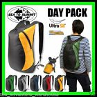 Sea to Summit Ultra-Sil Pocket Daypack - Keyring Day pack - Assorted Colours