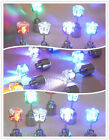 LED earrings best for Chirstmas New year party. buy 4 pairs get 1 pair free