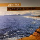 DRAMADY - Answer Only To The Sea - Vinyl (LP)