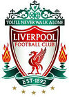 Liverpool FC Gifts | Official Liverpool Merchandise | Liverpool Mug, Wallets etc
