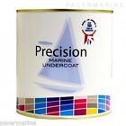 PRECISION MARINE UNDERCOAT 500ML BOAT YACHT PAINT
