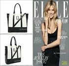 *100% NEWEST ARRIVAL KK LARGE TOTE BAG HANDBAG GRIP BAG SHOULDER BAG