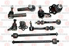 Dodge+Dakota+Durango+2WD+2000+2003+Suspension+And+Steering+Kit+Free+Shipping+New