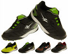 Boys GOLA Astro Turf Kids Sports Velcro Fitness Shoes Football Trainers Size 8-6