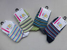 HUDSON Kindersocken Kids RINGLETS Socken FASHION 19-22 23-26 27-30 31-34 NEU